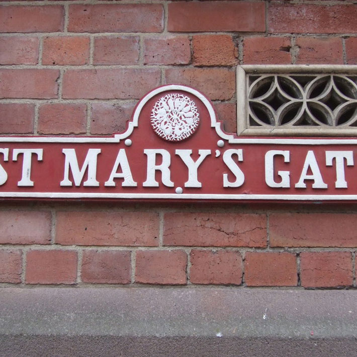 st-mary's-gate
